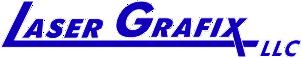 Laser Grafix